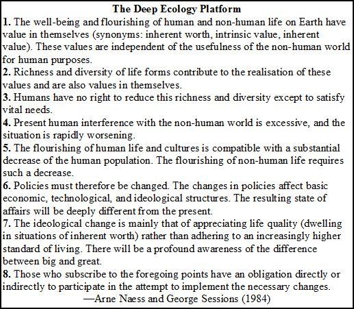 deep-ecology-platform